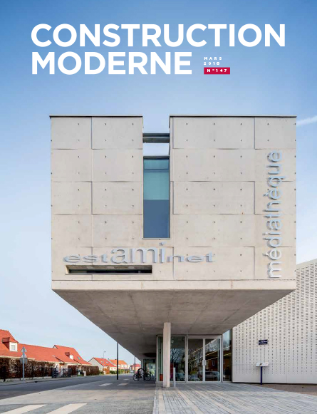 Construction-moderne-mc-lucat-numero-147-avril 2016