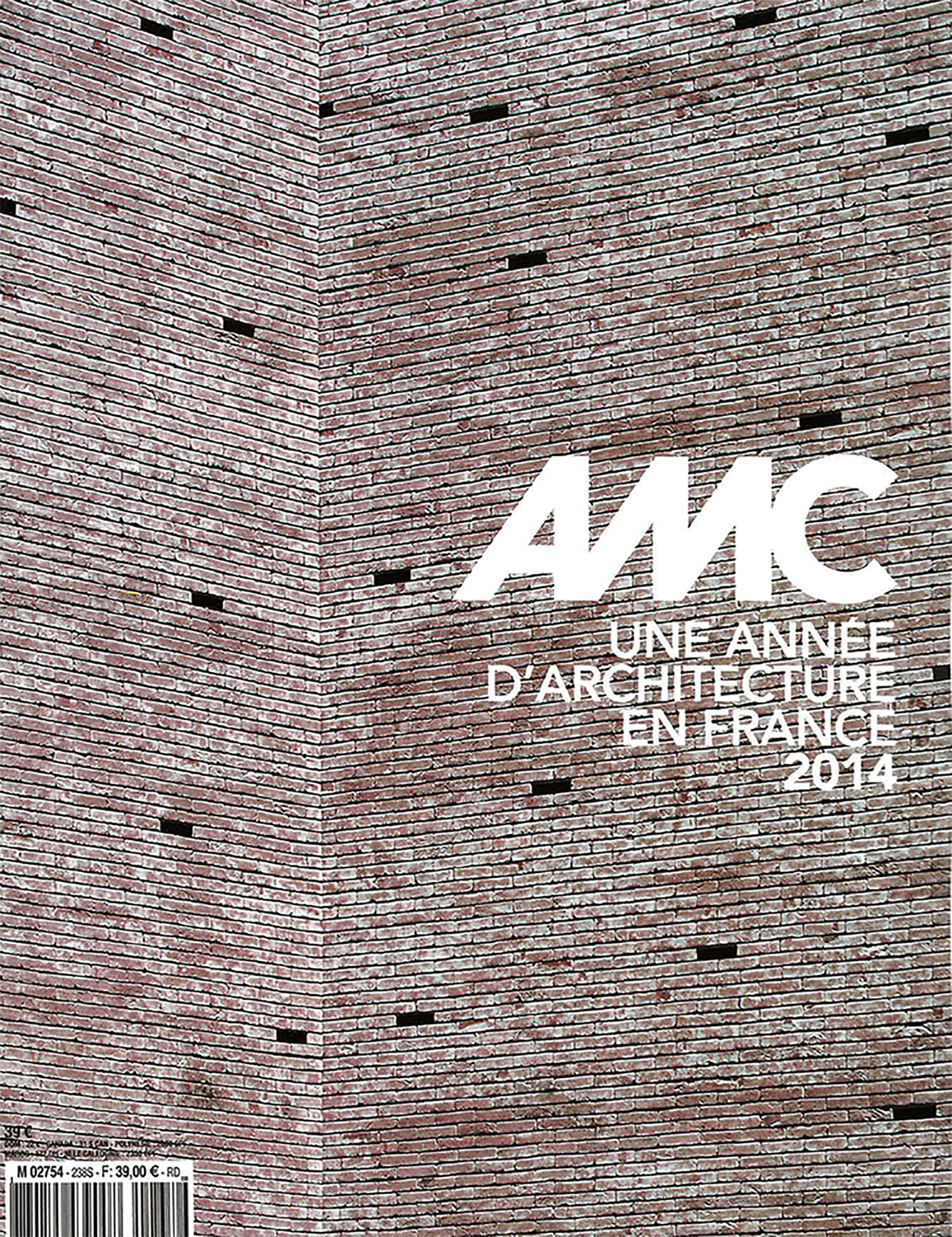 AMC-Une-annee-d'architecture-en-france-2014-Musee-de-la-Mer-light-1