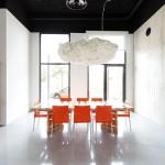 Bureaux Imagine Architectes