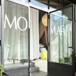 Showroom Mona Market Montpellier