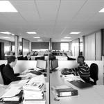 PER Ingénierie Montpellier