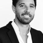 Sébastien Ruby