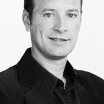 Claude Despinoy