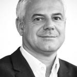 Gilles Pascal