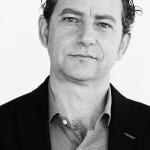 Olivier Greggio