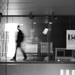 Inauguration RBC Design Center Jean Nouvel