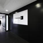 Technib Toulouse