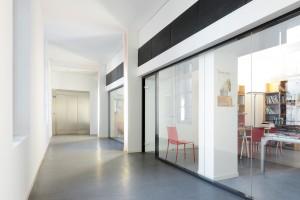 Direction Régionale des Affaires Culturelles Montpellier DRAC