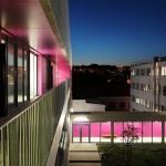 Institut de Génomique Fonctionnelle Montpellier
