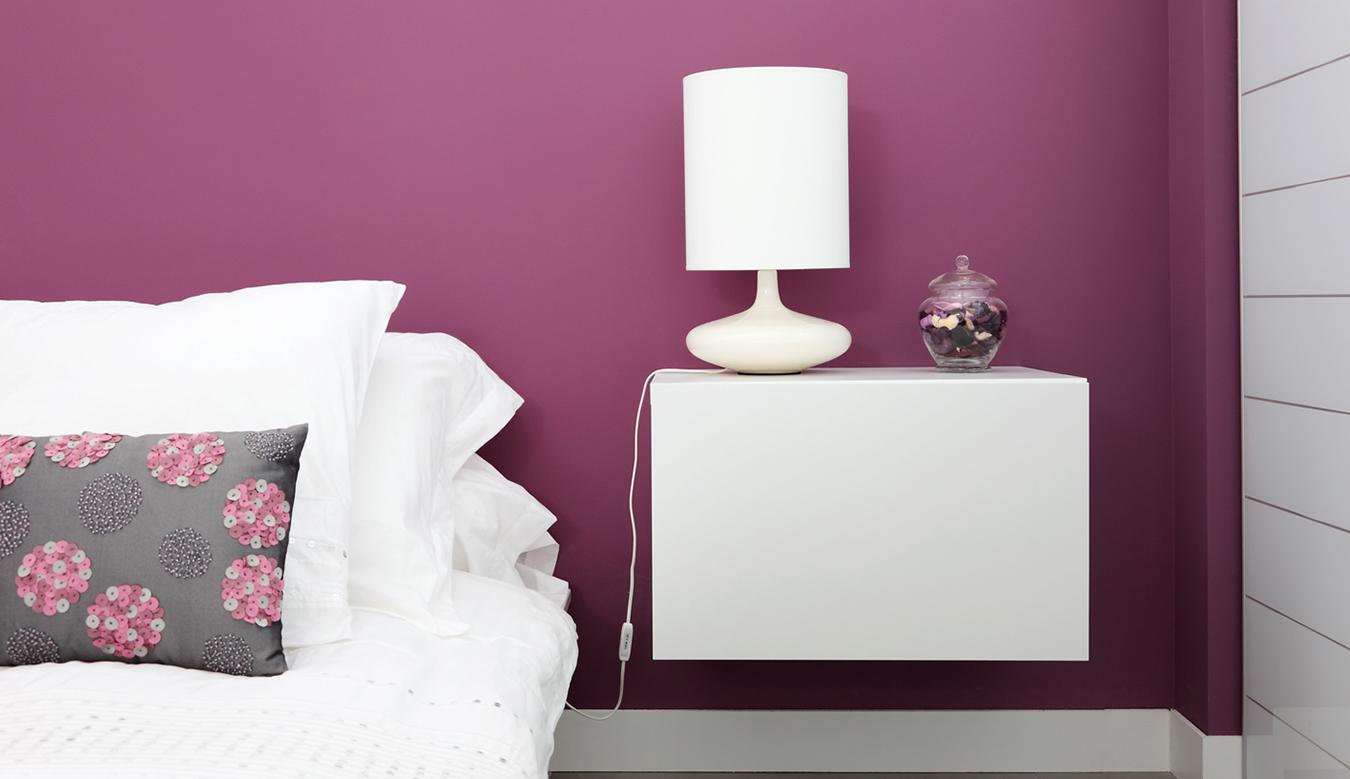 home by pragma marie caroline lucat. Black Bedroom Furniture Sets. Home Design Ideas