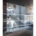 RBC Design Center
