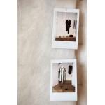"""De La Luce Installation """"Couture"""""""