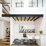Appartement Dessalle Possel