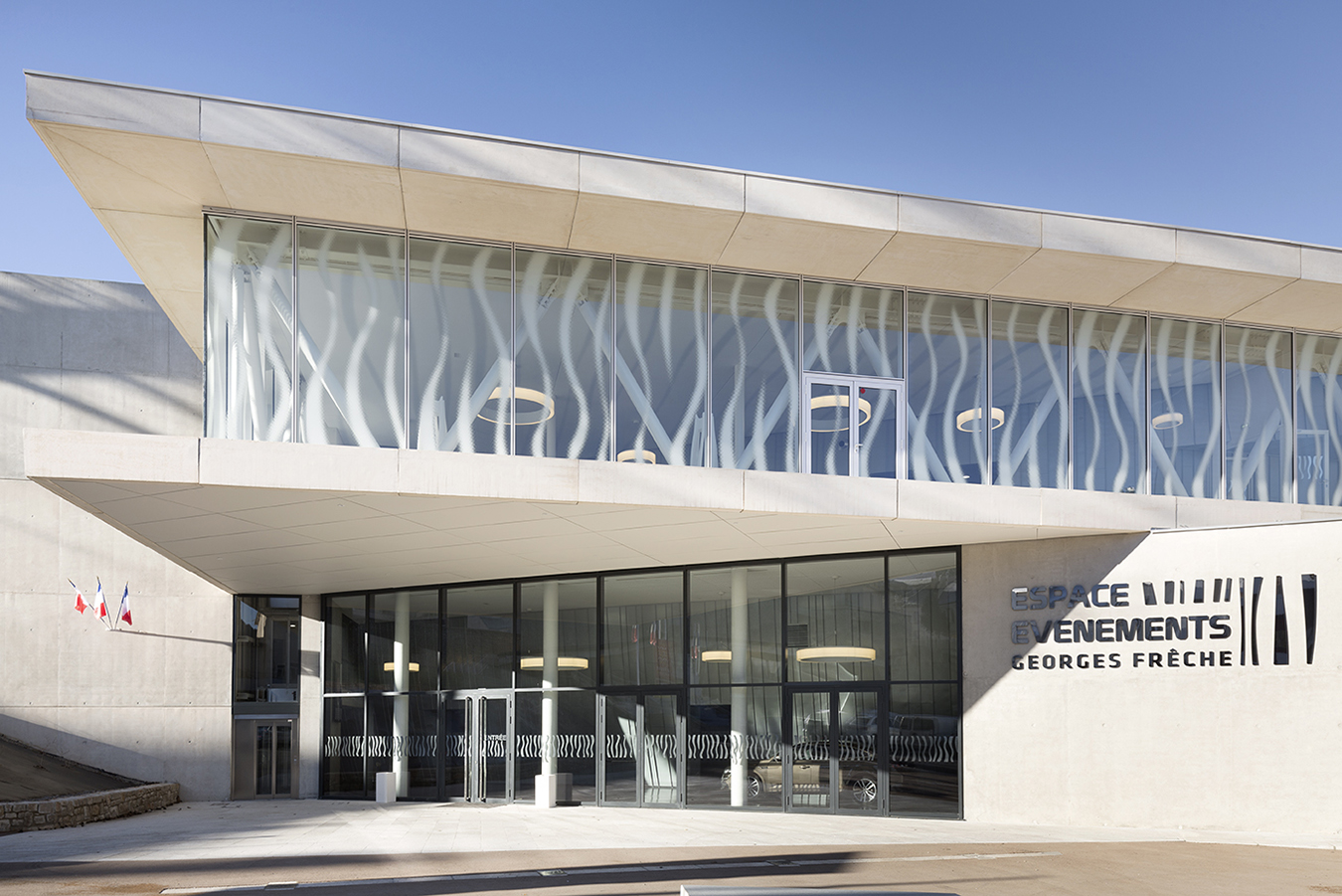mc-lucat-espace-evenements-georges-freche-mende-a+-architecture-2015