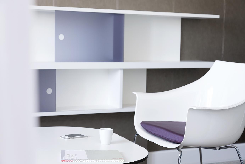 Suites Novotel Perpignan