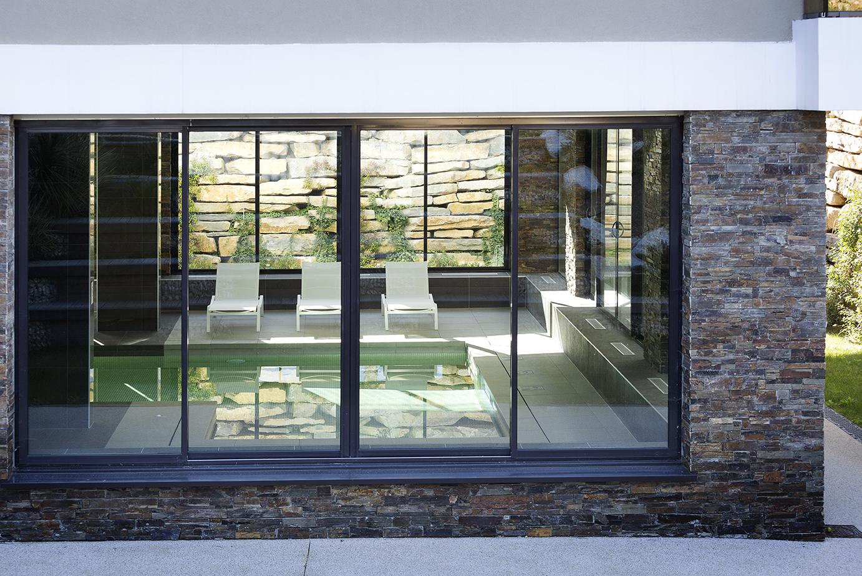 mc-lucat-a+-architecture-residence-logements-domaine-des-muses-montpellier-2016
