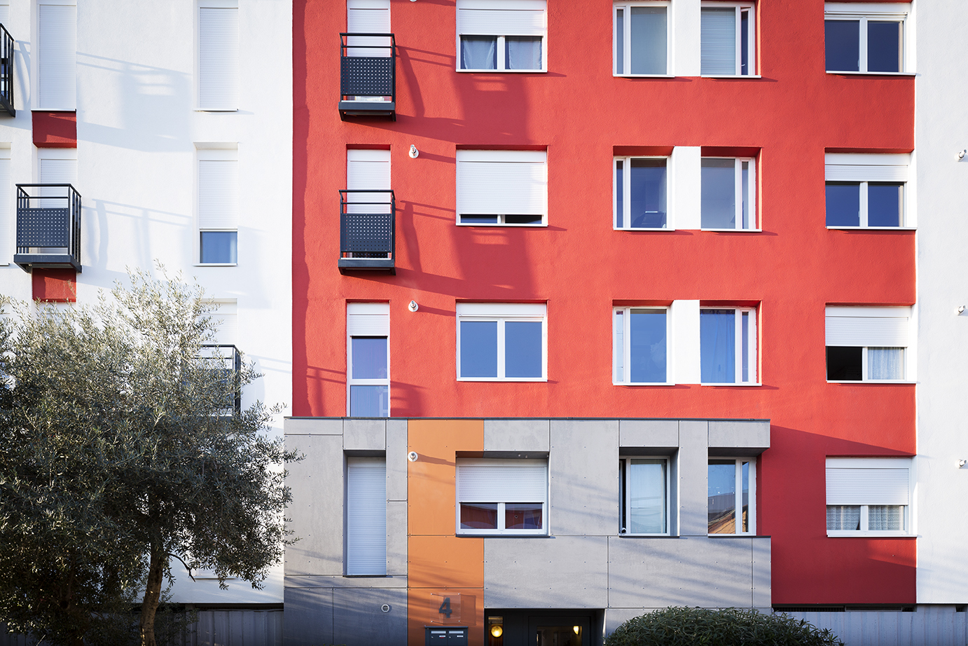mc-lucat-residence-lemasson-montpellier-imagine-architectes-2016