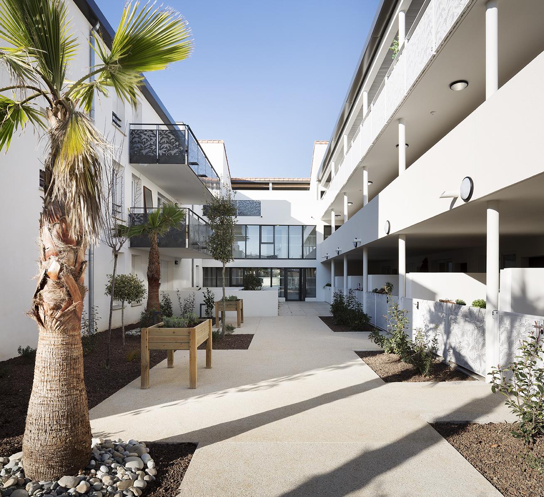 20160216 a+ residence vivaldi