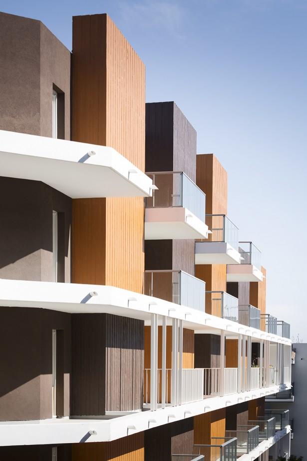mc-lucat-residence-logements-seniors-le-ruban-d-azur-sete-nexity-2016