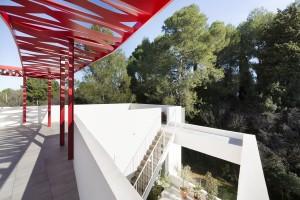 mc-lucat-a+-architecture-domaine-de-lafeuillade-montpellier-2016