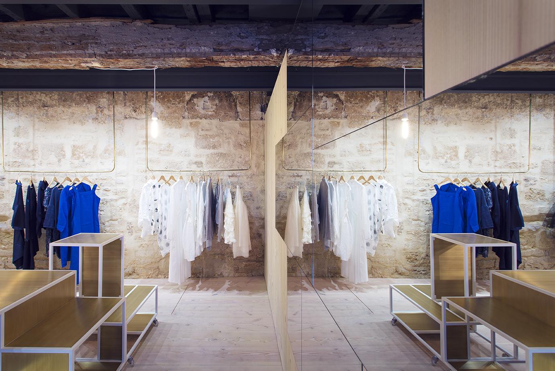 Boutique Decoration Montpellier : Boutique de deco montpellier ciabiz