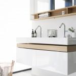 showroom-volum-montpellier-deco-interior-design-amenagement-interieur-signatures-a+architecture-mc-lucat