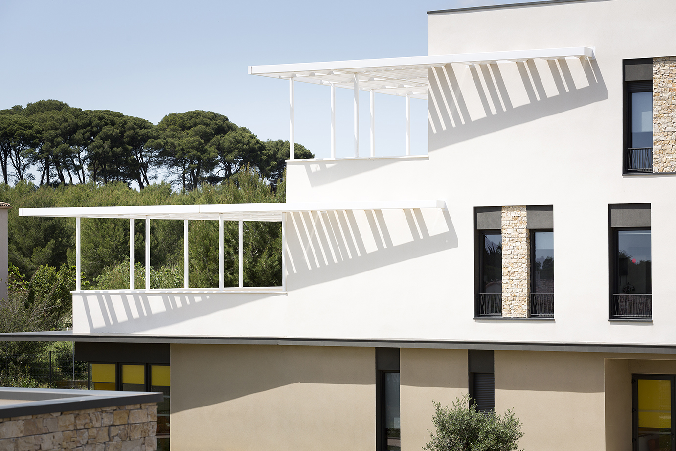 mc-lucat-ehpad-floreales-pinet-a+-architecture