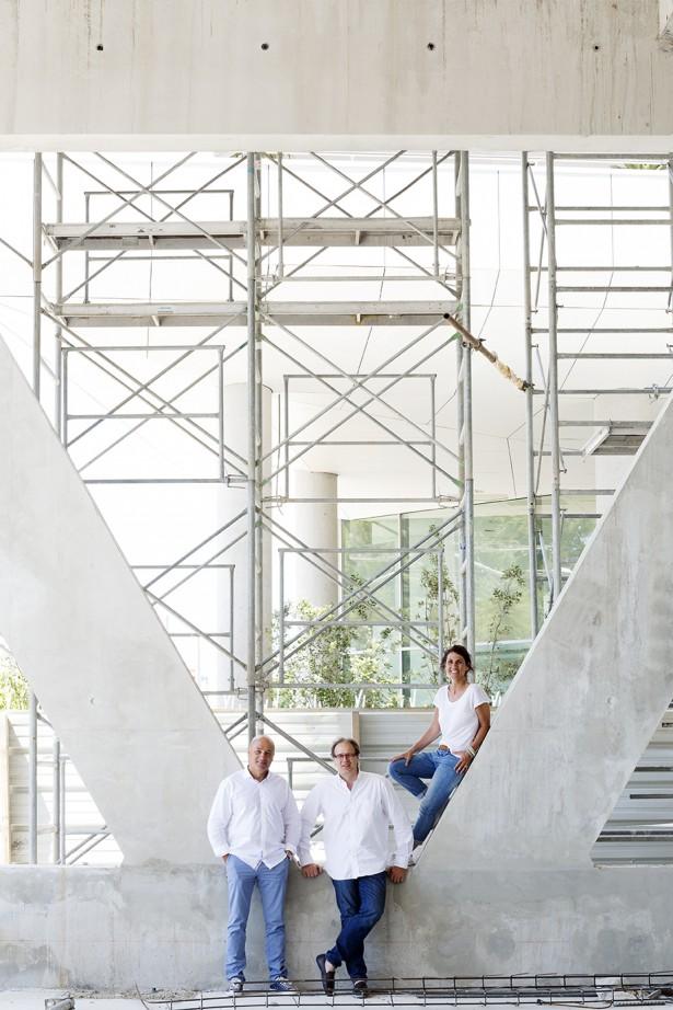 imagine-architectes-portrait-mc-lucat-chantier-platinium