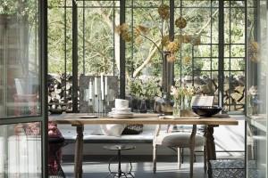 mc-lucat-sia-home-fashion-interior-design-deco-flowers-fleur-klaas-van-tilburgh-magazine-automne-hiver-2016
