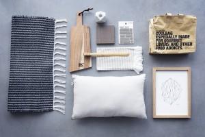 Volum-showroom-montpellier-mc-lucat-signatures-deco-architecture-interieure-aménagement-intérieur