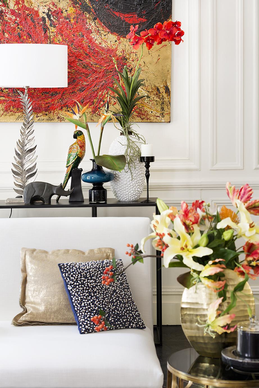 lifestyle-sia-fleurs-flowers-home-fashion-deco-interior-design-mc ...