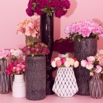 sia-fleurs-flowers-home-fashion-deco-interior-design-mc-lucat-printemps-ete-2017