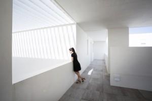 villa-g-helenis-a+-architecture-montpellier-2016-mc-lucat