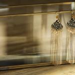 atelier-19-montpellier-bijoux-2016-marie-caroline-lucat-jewel-jewelry