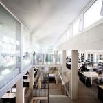 a+-architecture-agence-bureaux-office-mc-lucat-2016