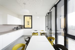 Imagine-architecture-archi-studio-dora-mar-bureaux-offices-architectural-teamarchi-marie-caroline-lucat-2017