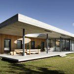 anthony-pascual-villa-nimes-house-architecture-architectural-teamarchi-2017-photographe-marie-caroline-lucat