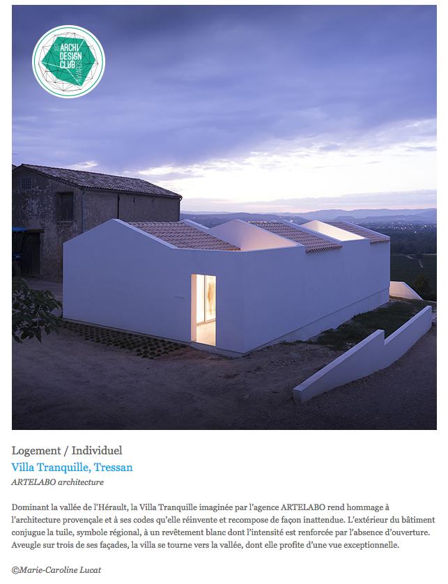 Archi-design-club-logement-2017-ADC-artelabo-villa-tranquille