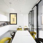 Imagine-architecture-archistudio-dora-mar-b