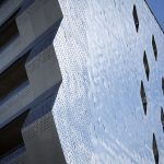 imagine-architecture-tetrarc-platinium-houses-housing-architectural-teamarchi-marie-caroline-lucat-2017