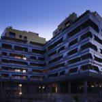 imagine-architecture-tetrarc-platinium-houses-housing-architectural-teamarchi-marie-caroline-lucat-2017