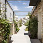 aplus-architecture-residence-lespetitscailloux-castelnaulelez-archilovers-architecturephotography-temarchi-mc-lucat-2017
