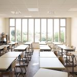 thomaslandemaine-architectes-ecole-school-saintdrezery-archilovers-architecturephotography-mariecarolinelucat-2017