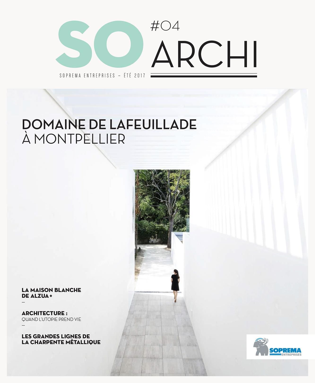 SOPREMA-mag4-numerique_mai2017-helenis-aplusarchitecture