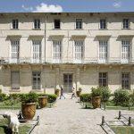 helenis-hotel-richer-de-belleval-freres-pourcel-spa-mc-lucat-2016