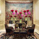 mc-lucat-georges-V-four-seasons-paris-palaces-hotel-clair-de-lune-2016