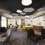 Aplus-architecture-hotel-mercure-rodez-teamarchi-mc-lucat-2017