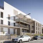 beva-architectes-ventalon-jeanclaude-sergio-leone-logement-social-acm-montpellier-2017-mc-lucat-photo