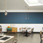 texaa-panneaux-accoustiques-restaurant-leptitgus-courthezon-marie-caroline-lucat-2017