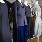 de-la-luce-comme-des-garcons-fashion-mode-concept-store-marie-caroline-lucat